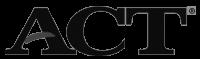 ACT gray