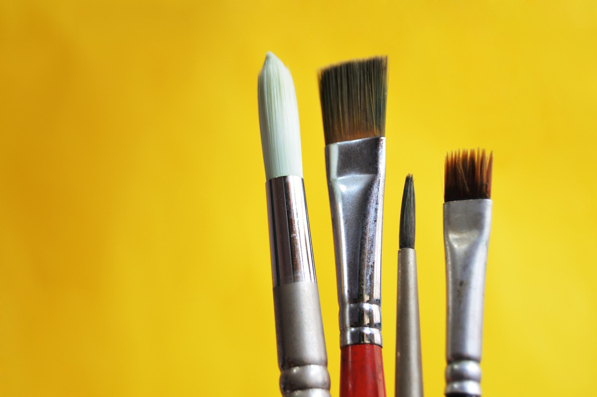 paint-brushes-1