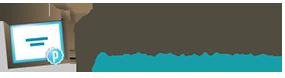 parchment-logo-icon-tagline