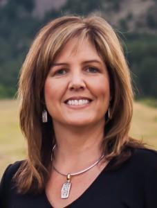 Andrea profile picture (1)