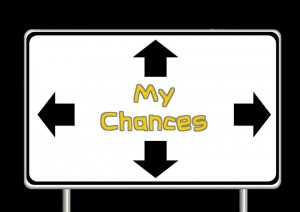 My Chances